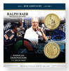 American Innovations Dollar Collection-NH Video Game