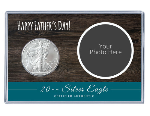 Commemorative - Events & Holidays - Fathers Day - Page 1 - Coins of