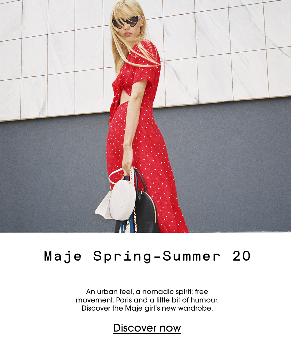 ss20-collection-mobile-banner-part-2-07022020.jpg