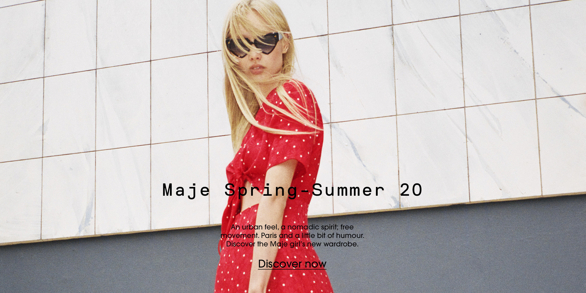 ss20-collection-part-2-07022020.jpg