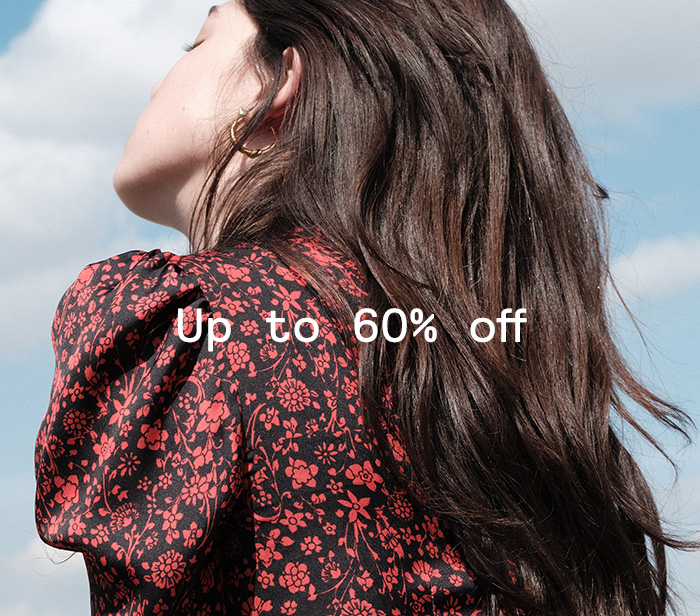 ss20-new-collection-sale-banner-2-09012020.jpg