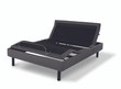 Serta Motion Perfect IV Adjustable Bed Base