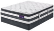 Serta iComfort Hybrid Observer Super Pillow Top Mattress Set