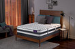 Serta iComfort Hybrid Recognition Extra Firm Mattress 4
