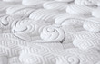 Serta iComfort Hybrid Applause II Plush Mattress