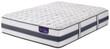 Serta iComfort Hybrid HB300Q Cushion Firm Mattress