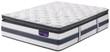 Serta iComfort Hybrid HB500Q Super Pillow Top Mattress