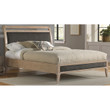 Fashion Bed Group Delano Platform Bed room photo