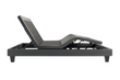 Beautyrest SmartMotion 3.0 Adjustable Base 2