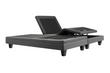 Beautyrest SmartMotion 3.0 Adjustable Base 3