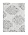 Beautyrest Platinum Gabriella Plush Pillow Top Mattress 2