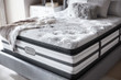 Beautyrest Platinum Gabriella Plush Pillow Top Mattress 3