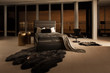 Beautyrest Black Mariela Luxury Firm Room