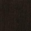 Coaster Gordon Casual Reclining Sofa in Chocolate; Material