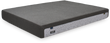 OSO Dual Comfort Level Latex Mattress Image 4