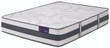 Serta iComfort Hybrid Visionaire Firm Mattress 1