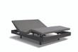 Reverie 8T Adjustable Bed Base 1