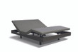 Reverie 8T Adjustable Bed Base 1