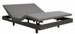 Reverie 8T Adjustable Bed Base