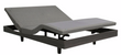 Reverie 8T Adjustable Bed Base