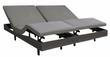 Reverie 8T Adjustable Bed Base split king