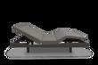 Reverie iDealBed 7i Adjustable Bed Side