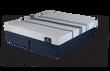 Serta iComfort Blue 500 Plush Image