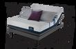 Serta iComfort Blue 500 Plush Image 7
