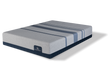 Serta iComfort Blue Max 1000 Plush Image 1