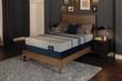 Serta iComfort Blue Max 1000 Plush Image 7