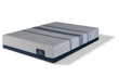 Serta iComfort Blue Max 3000 Elite Plush Image 1