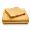 Malouf Woven Tencel Sheets Harvest