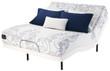 Serta Perfect Sleeper Kingwood Gel Memory Foam Mattress