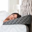 Malouf Gel Dough Wedge Pillow 4