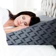 Malouf Gel Dough Wedge Pillow 6
