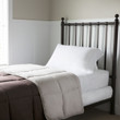Malouf Reversible Bed in A Bag 15