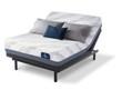 Serta Perfect Sleeper Hybrid Medley Firm Mattress 1