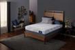 Serta Perfect Sleeper Hybrid Medley Firm Mattress 2