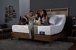 Serta Perfect Sleeper Backstrom Plush Mattress 4