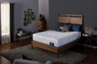 Serta Perfect Sleeper Sandtimer Plush Mattress 2