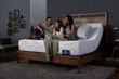 Serta Perfect Sleeper Sandtimer Firm Mattress 4