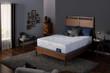 Serta Perfect Sleeper Sandtimer Firm Mattress 2