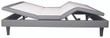 Motion Perfect III Adjustable Bed Side
