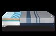 Serta iComfort Blue Max 1000 Cushion Firm Mattress Side