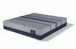 Serta iComfort Blue Max 5000 Elite Luxury Firm Mattress