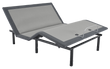 iDealBed G1+ Adjustable Bed Base 1