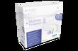 iComfort Mattress Protector 1