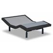 Queen Reverie 7S Slim Adjustable Bed Foundation