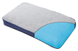 Serta iComfort TempActiv Pillow Layers