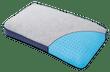 Serta iComfort TempActiv Pillow Layers